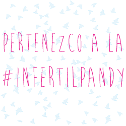 infertilpandy-cuadrado