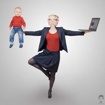 conciliar-vida-familiar-y-trabajo