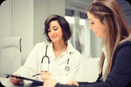 confianza-doctor-paciente