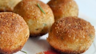receta-de-croquetas-de-pollo-y-queso-480x270