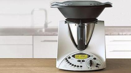 thermomix-575x323