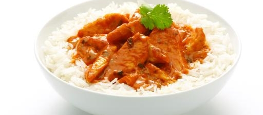 209247_tikka-masala-preview-512x225