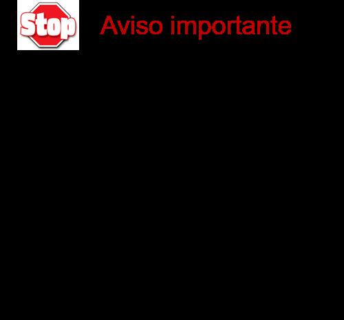 aviso.jpg