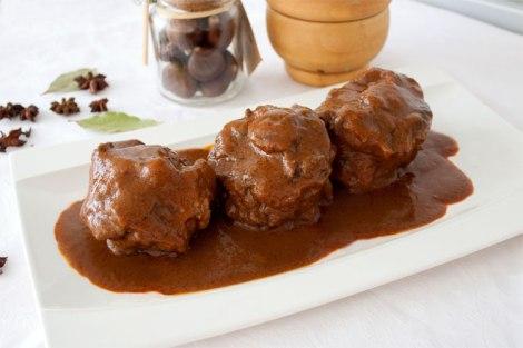 rabo_toro_receta_tradicional
