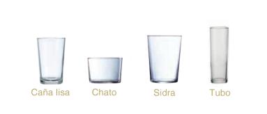 vasos-para-hosteleria
